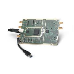 USRP B200mini (Board only)