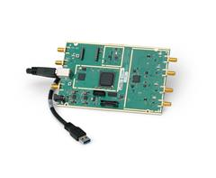 USRP B210 (Board Only)