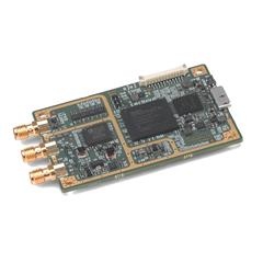 USRP B200mini-i (Board only)