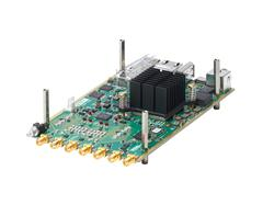 USRP E320 (Board Only)