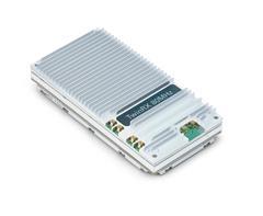 TwinRX 10-6000 MHz 2 Rx (80 MHz, X Series only)