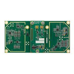 WBX 50-2200 MHz Rx/Tx (40 MHz)