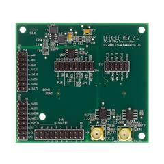 LFTX Daughterboard 0-30 MHz Tx