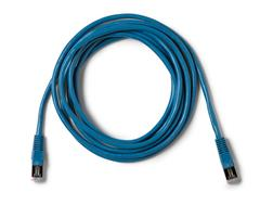 Ethernet Cable (3 Meter)
