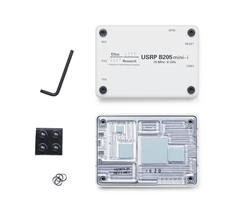Enclosure kit for USRP B205mini-i (I-Grade)