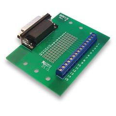 GPIO Expansion Kit