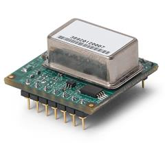 Board Mounted GPSDO (OCXO) Recommended for USRP X300/X310