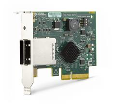 PCI-Express Connectivity Kit (PCIe – Desktop)
