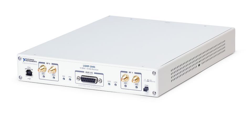 USRP-2945